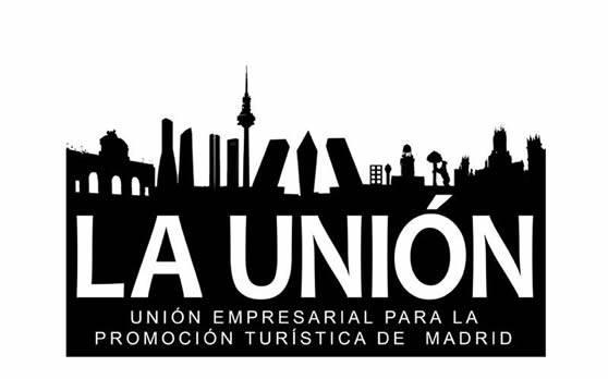 Unión Empresarial para la Promoción Turística de Madrid