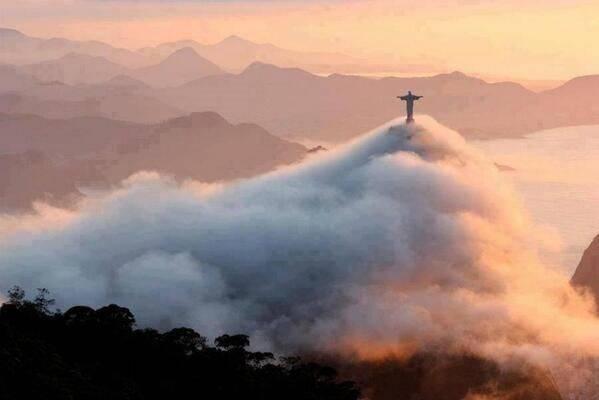 ¿Un viaje económico? Río de Janeiro 2