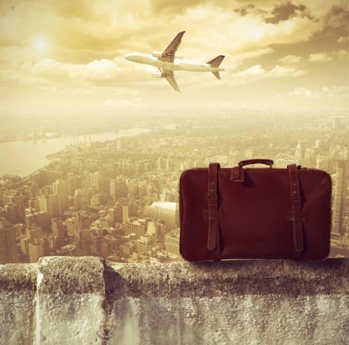 Lanzan una aplicación móvil para conocer todas las ofertas de viajes 2