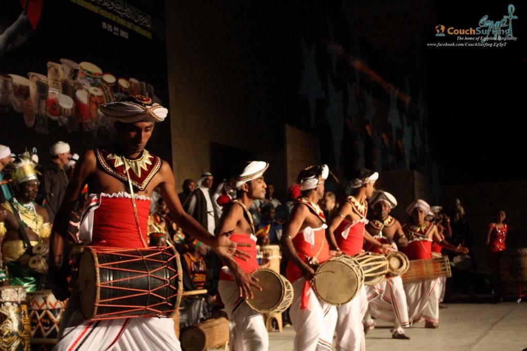 festival_tambores_egipto_couchsurfing_egypt