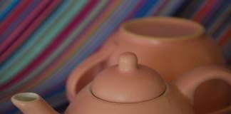 Disfruta de un té en Portugal