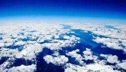 16 razones por las que pedir asiento con ventanilla en el avión 30
