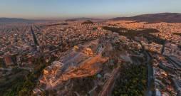 21 fotografías aéreas que te dejarán sin respiración 18