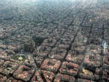 21 fotografías aéreas que te dejarán sin respiración 9