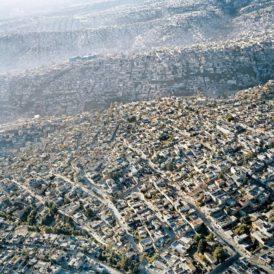 21 fotografías aéreas que te dejarán sin respiración 10