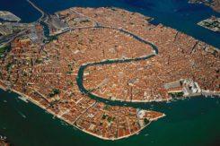 21 fotografías aéreas que te dejarán sin respiración 3