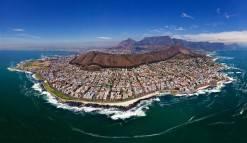 21 fotografías aéreas que te dejarán sin respiración 5