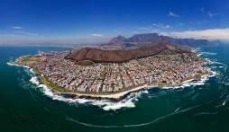 21 fotografías aéreas que te dejarán sin respiración 19