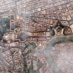 21 fotografías aéreas que te dejarán sin respiración 17