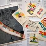 11 formas creativas y diferentes de hacer turismo se presentan en Zinc Shower 7