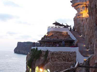 Menorca, el destino idóneo para tus próximas vacaciones 1
