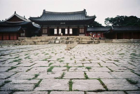 Pautas para tener presente antes de viajar a Seúl