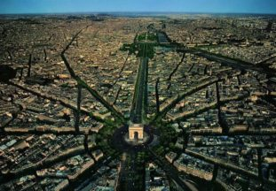 21 fotografías aéreas que te dejarán sin respiración 13
