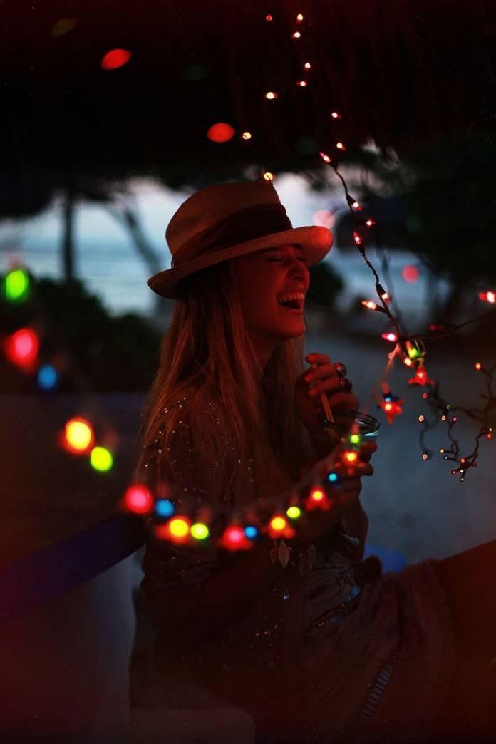 Pide un deseo... hoy se celebra la Noche de San Juan 2