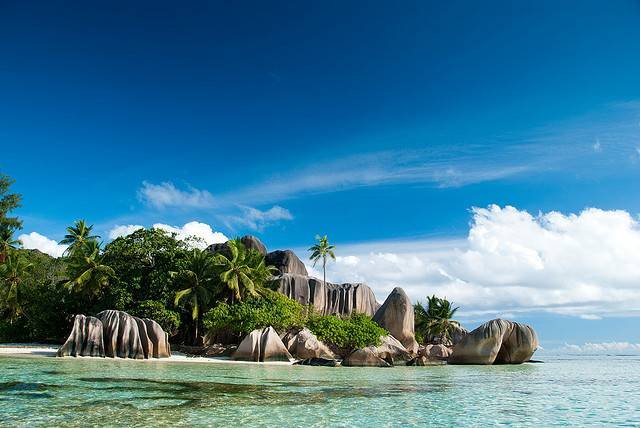 islas la digne