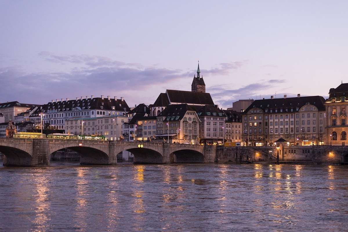 basilea-ciudades-suizas