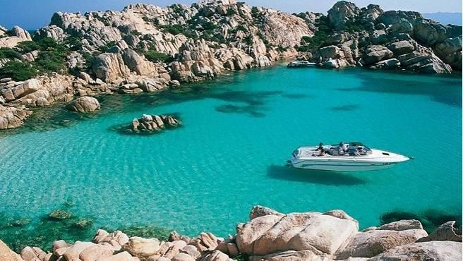 Guía de viaje de Cerdeña: playas, visitas y gastronomía