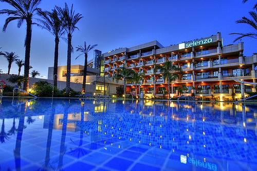 hoteles-españa
