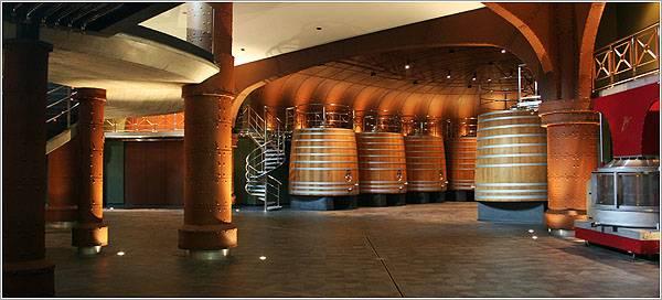 Turismo en La Rioja
