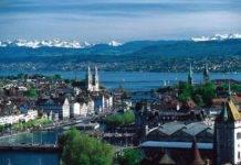 zurich-ciudades-suizas
