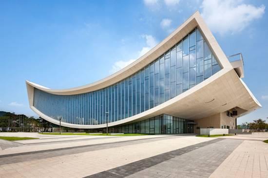 Las 10 mejores bibliotecas del mundo 12