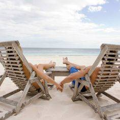 5 claves para viajar barato en verano 2
