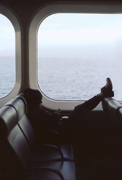 viajar solo 4