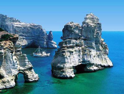 La isla de Corfú y sus múltiples encantos 2