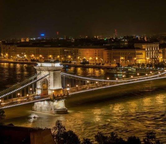 descubre-Budapest