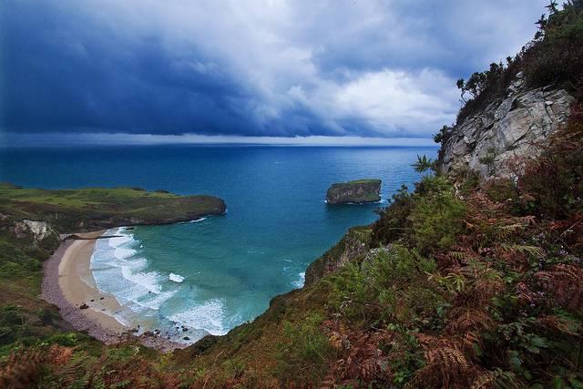 Top Ten de destinos rurales en España ¡Asturias repite los primeros puestos! 2