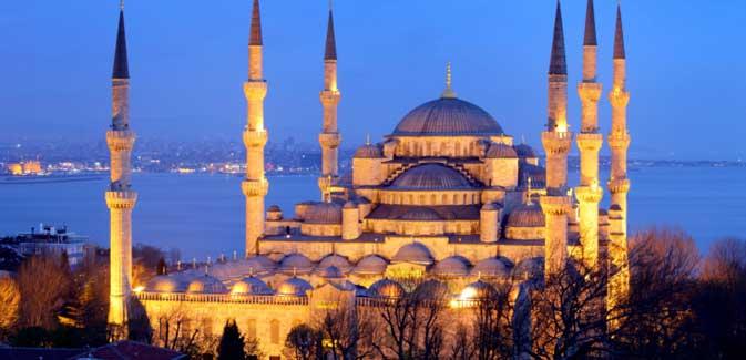 Turquía exige nuevas condiciones de visado  2
