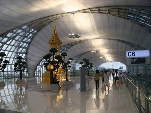 volar-a-bangkok