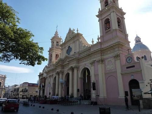 catedral-salta