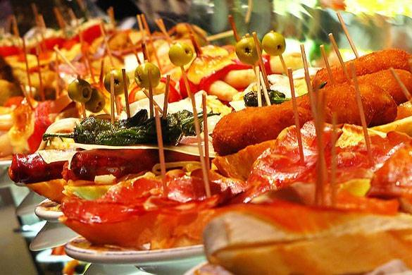 gastronomia-madrid