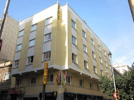 hostels-barcelona