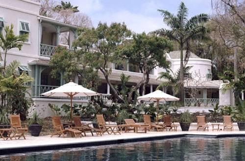 hotel-villa-nova