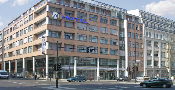 hoteles-berlin