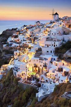 Fuente: destinationgreece.com