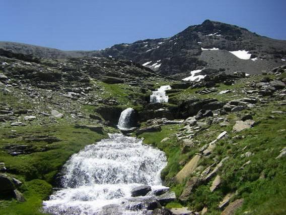 sierra-nevada-verano