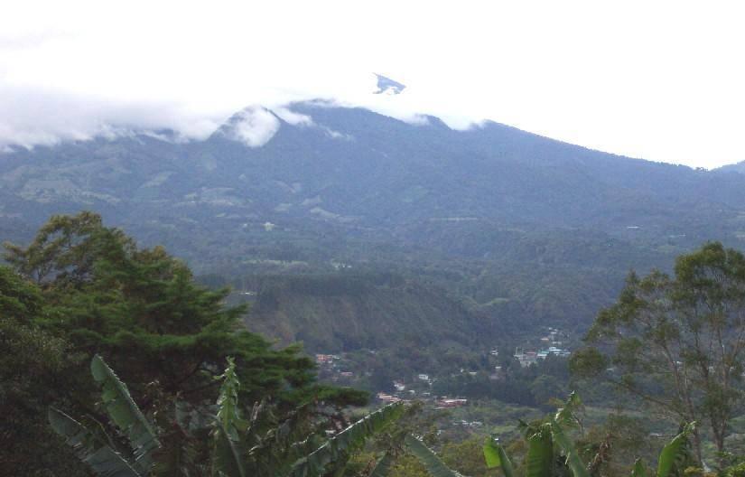 volcan-baru