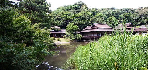 Fuente:  Japantours