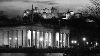 4 rutas terroríficas en Edimburgo para celebrar Halloween 7