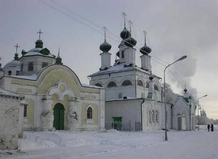 Fuente: Pravoslavie
