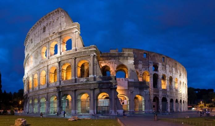Consejos útiles para tu viaje a Roma 2