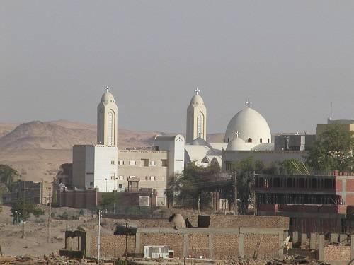 Asuán Egipto