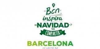 campanadas barcelona