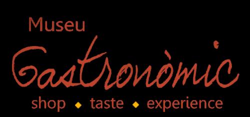 Museo Gastronómico de Barcelona