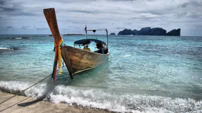 10 destinos imprescindibles en una vuelta al mundo 2