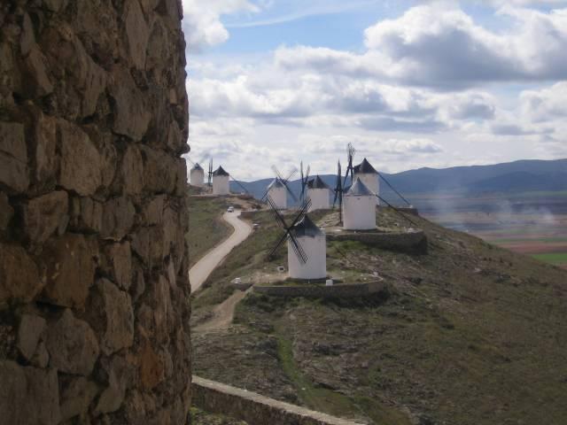 Conocer Castilla La Mancha y sus mayores atractivos 2