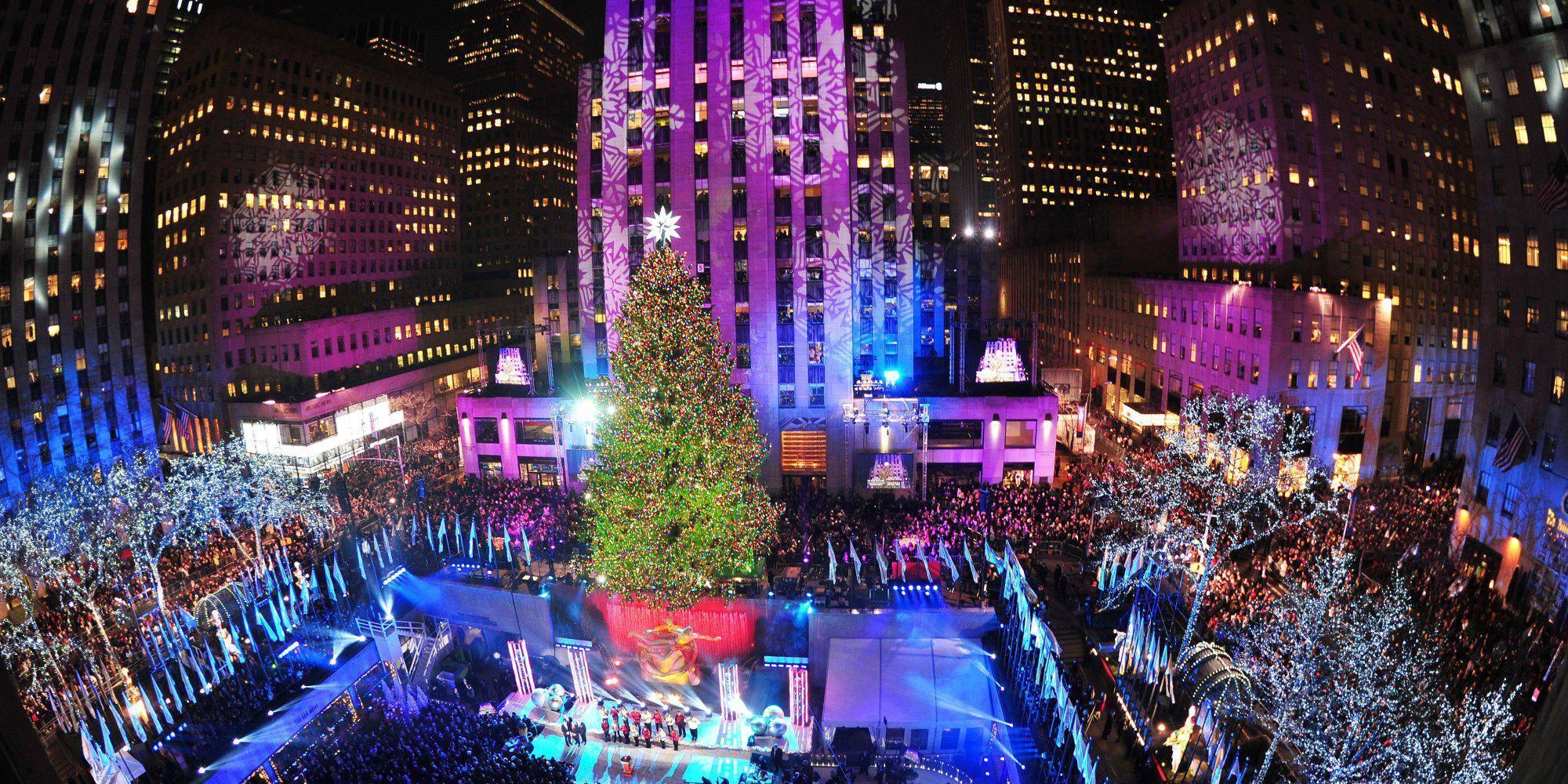destino para navidad 2 - nueva-york